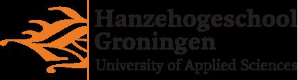 Hanzehogeschool Groningen / Hanze University of Applied Sciences Groningen